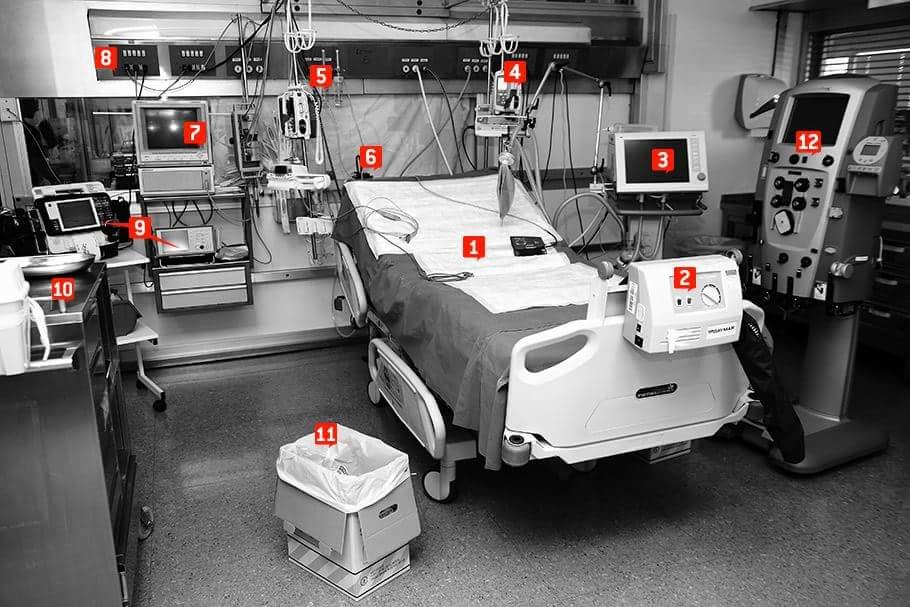 unidad-cuidados-intensivos-uci