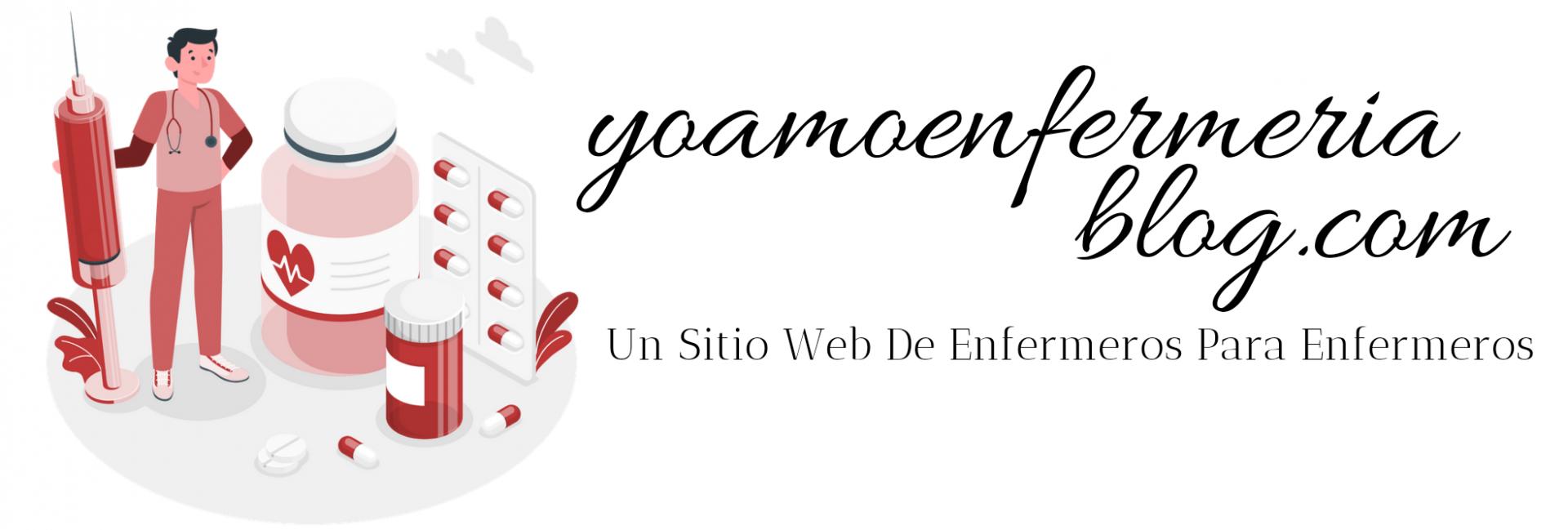 yoamoenfermeria.com